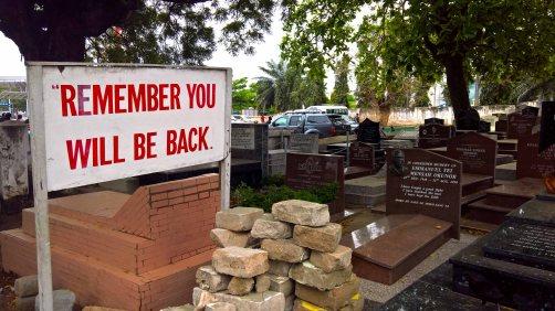 cemetery-ghana